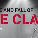 Bild: The Rise and Fall of the Clash