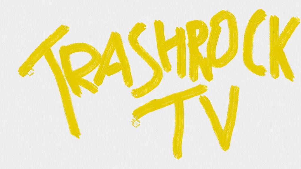 Bild: Trashrock TV