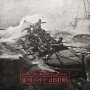 Bild: Cover
