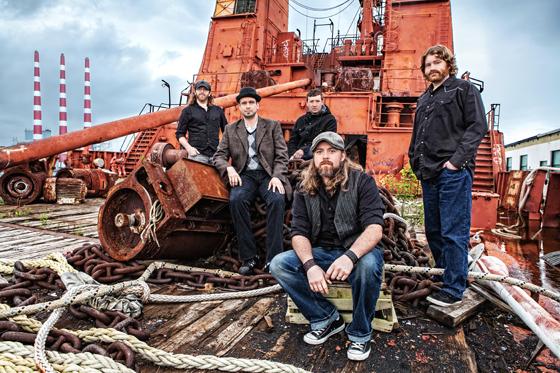 stanfields-press-2012