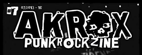 akrox-7-header