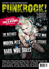 punkrock1