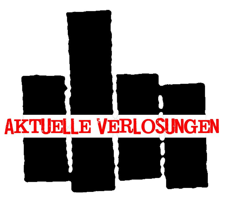 aktuelleverlosungen_bearbeitet-1