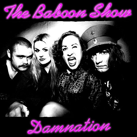 baboonshowcover