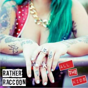 rathercd