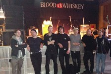 bloodorwhiskey
