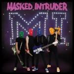 Bild: Masked Intruder