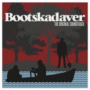 bootskadaver