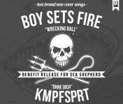 boysetfirekmpsft