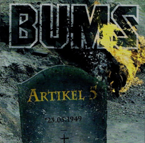 bums_cd