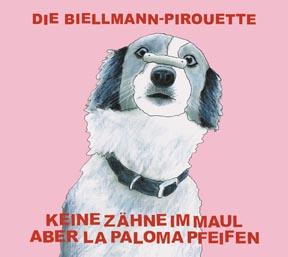 kz-biellmann-cd-new.indd