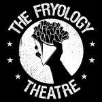 fryology