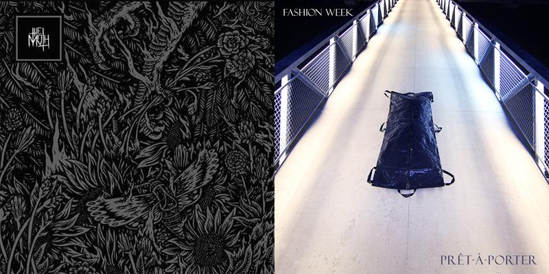 moth_fashionweek