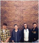 rivershores_band