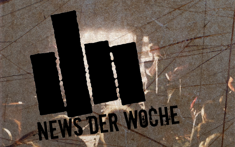 newsderwoche Kopie