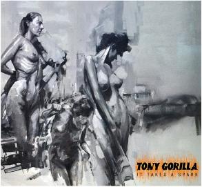 tonygorilla_cover
