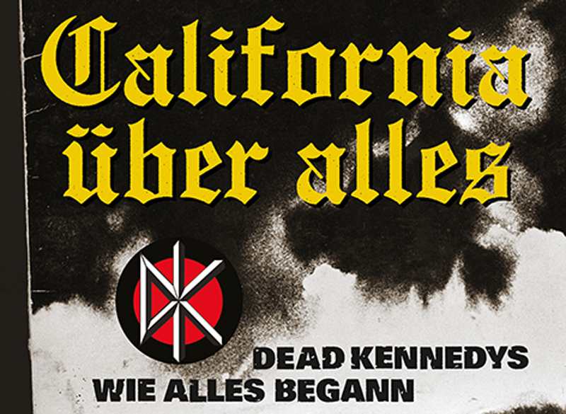 california_ueber_alles_header