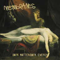 Membranes-cover-sleeve-2