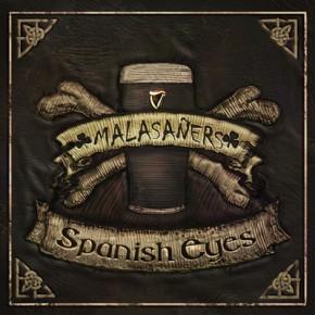 malasaners