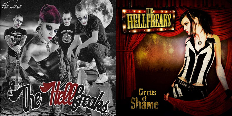 thehellfreaks_covers