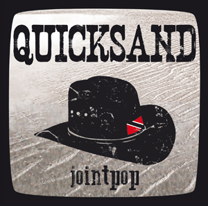 JointPop_Quicksand