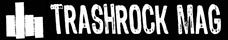 TRASHROCK MAG