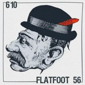 flatfood