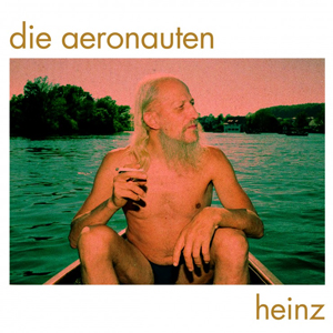 aeronauten_heinz