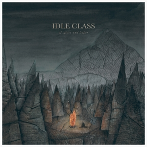 idleclass_cover