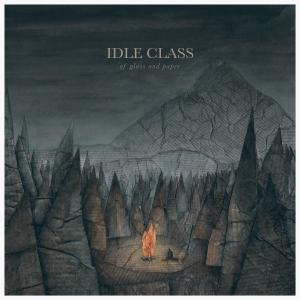 idleclass_cover
