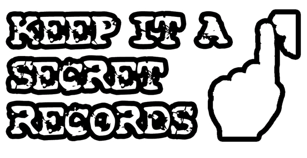 Records_Logo_one_layer2