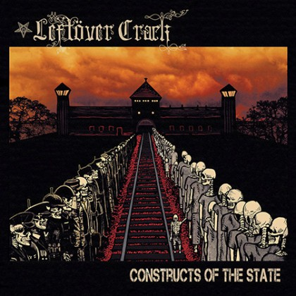leftöver_cover