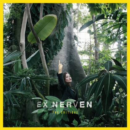 exnerven_cover