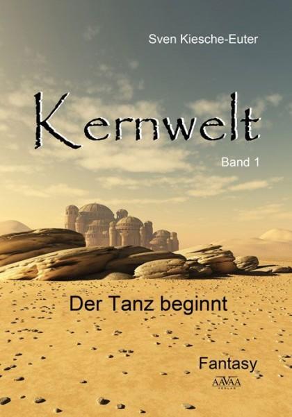 kernwelt