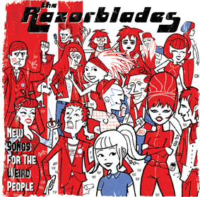 weirdpeople_cover