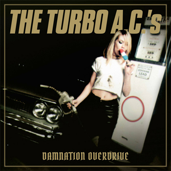 turboac_cover