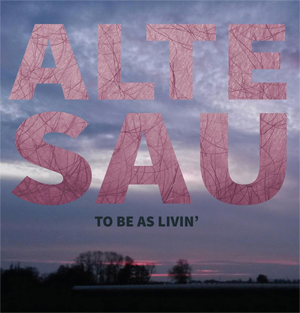 altesau_cover