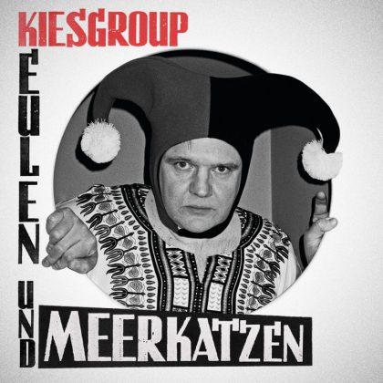kiesgroup