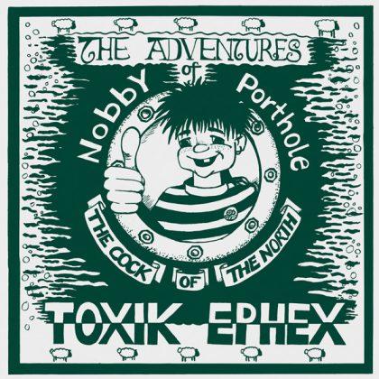 toxicephex_lp