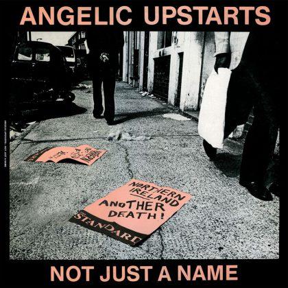 angelicupstarts