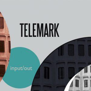 telemark1
