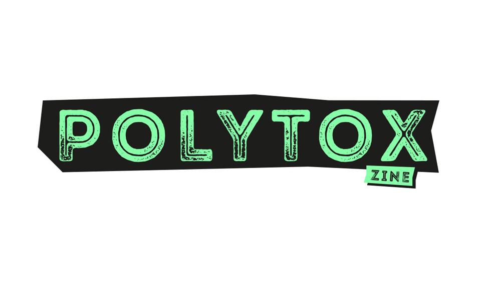 polytox_trash